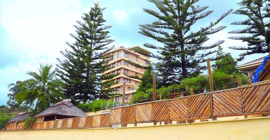 Njombe ภาพถ่าย
