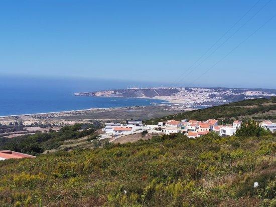 Benedita, البرتغال: Daytours