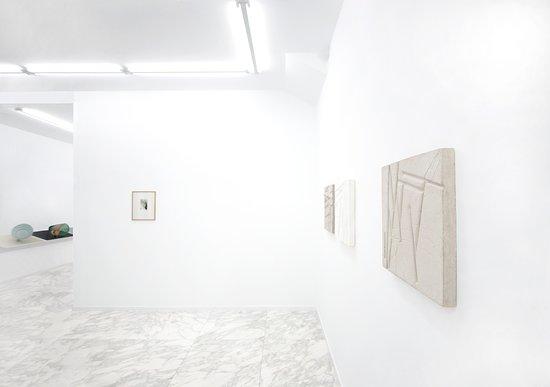 Cibrian Gallery