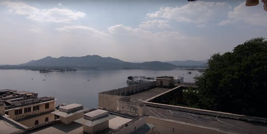Highlights of Udaipur - Half-Day Sightseeing Tour: 6