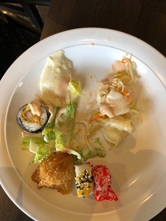 RESTAURANG CHILI THAI, Vetlanda - Restaurant Reviews, Photos & Phone Number  - Tripadvisor