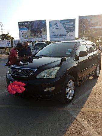 Zanzibar Best Car Rental Zanzibar City 2019 All You Need To Know