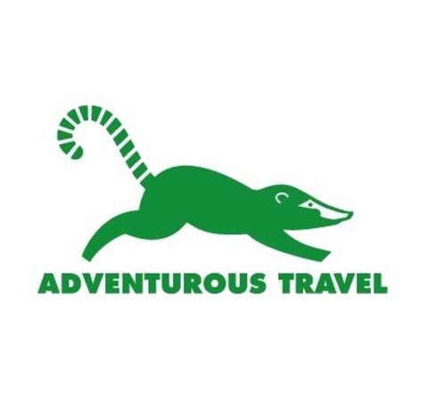 Adventurous Travel