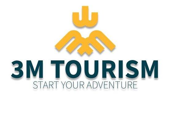 3M Tourism