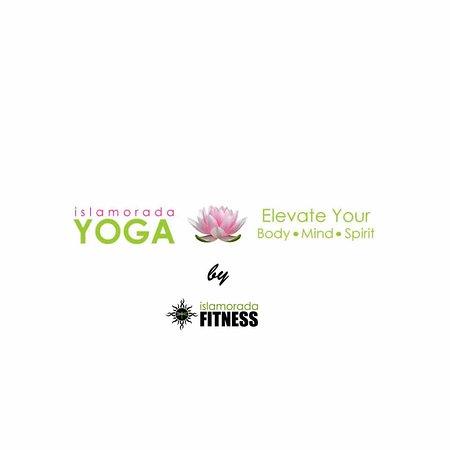 Islamorada Yoga