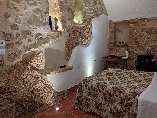 Residence Sant'Emiliano