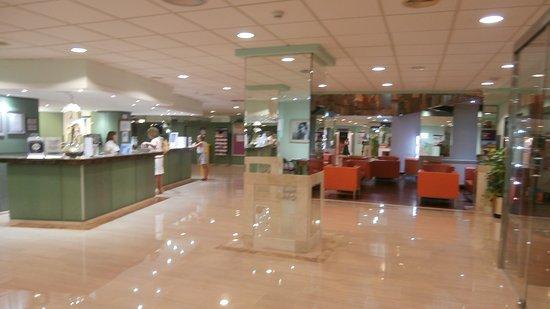 Servigroup La Zenia 사진