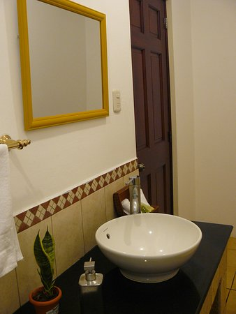 Hotel La Galeriaの画像 - アンティグアの写真 - トリップアドバイザー
