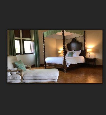 La Suite Mariande