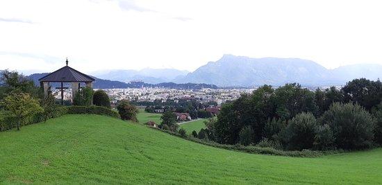 Zdjęcie Bergheim
