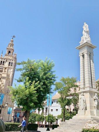Tour Andaluz