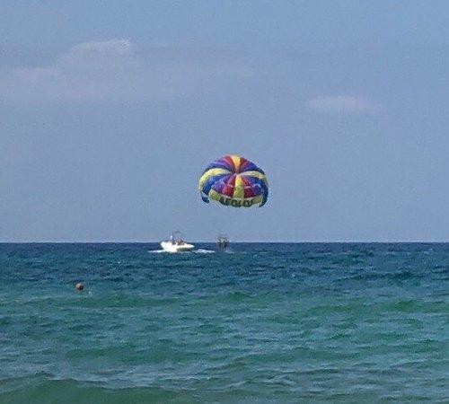 Aeolos Beach Water Park & Water Sports (Malia) - UPDATED