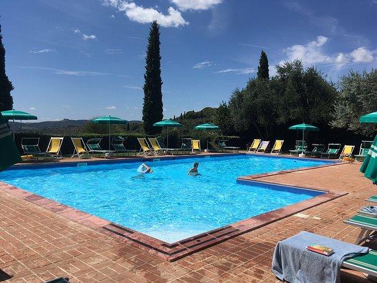 Relais Borgo Torale, Hotels in Passignano Sul Trasimeno
