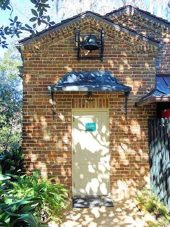 Bellingrath Gardens and Home 사진