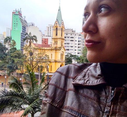 Galeria do Rock (São Paulo) - ATUALIZADO 2019 O que saber