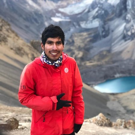 Waroma Eco Tours Peru