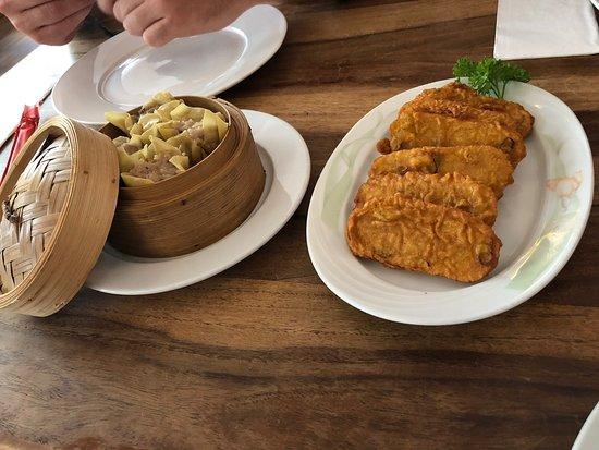 Jawa Restaurant Photo