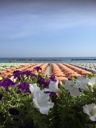 Playa Miguel