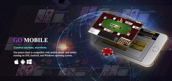 Https Cocaqq Vip Situs Poker Online Indonesia Terpercaya Dan Terbesar Yang Menyediakan Permainan Judi Online Seperti Poker Online Blackjack Bandar Ceme Sakong Bandar 66 Sam Gong Capsa Susun Gaple Dan Domino Qq Atau Domino