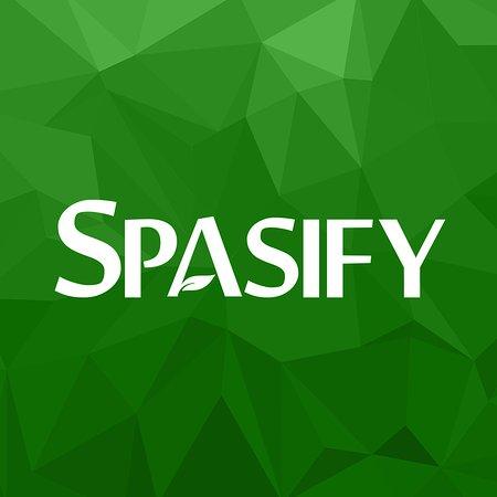 Spasify