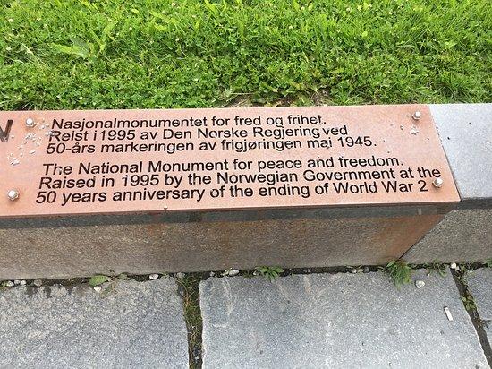 Narvik kommune, Norge: Trinigon 3