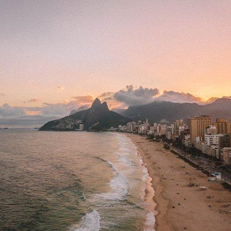 Rio de Janeiro, RJ: #errejota