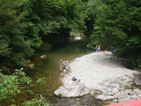 Nagabuchi