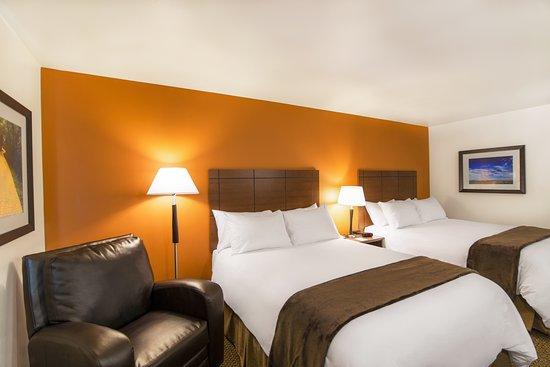 写真My Place Hotel - Overland Park, KS枚