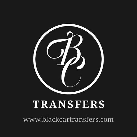 ‪Black Car Transfers & Tours‬