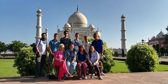 India Insider Holidays