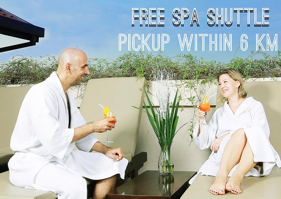 Spa Secret - Ayurveda & Spa