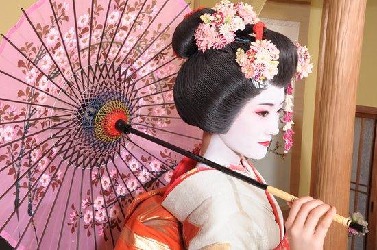 Yume Koubou, Arashiyama