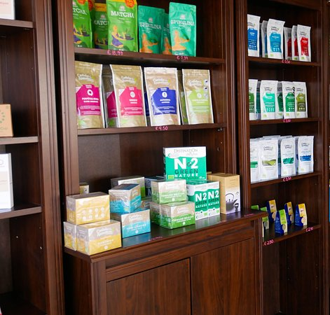Картейра, Португалия: Alguns de nossos produtos a venda.