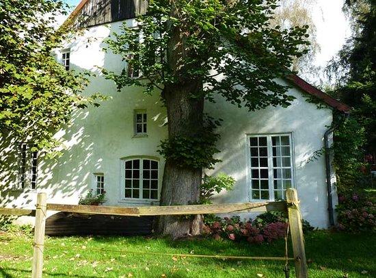 Borgholzhausen照片