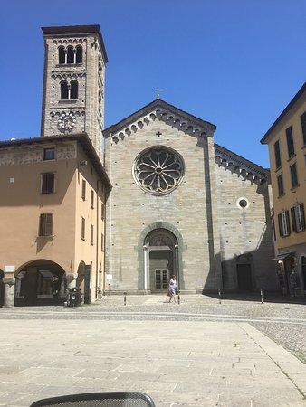 Tremezzo صورة فوتوغرافية