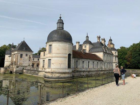 Foto de La Basse Cour