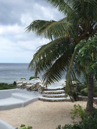 Tanna Evergreen Resort