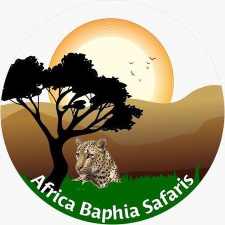 Africa Baphia Safaris
