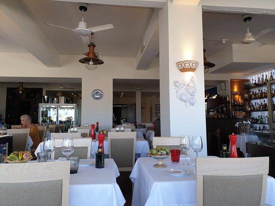 giardini naxos mare ristorante)