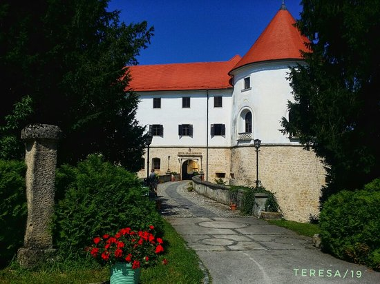 Smarje Pri Jelsah صورة فوتوغرافية