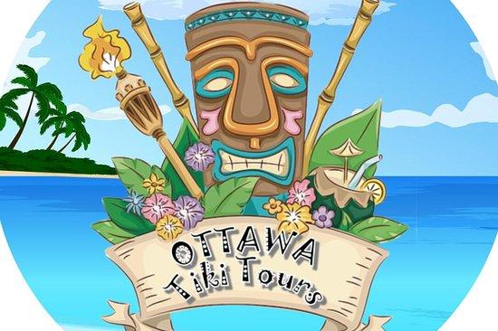 Ottawa TkiTours