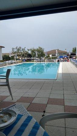 Hotel Ca' Masawalsa foto