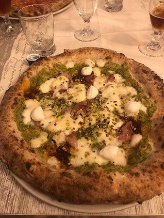 Montecorvino Rovella ภาพถ่าย