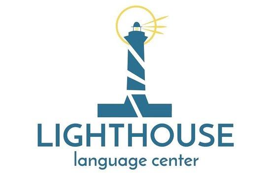 Lighthouse Language Center