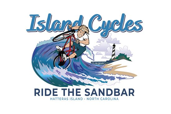 Island Cycles