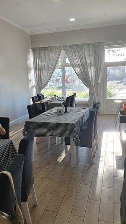 Strzelin, Polska: Przepis Bistro & Cafe