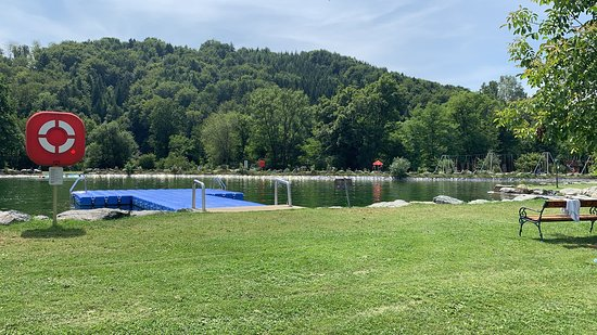Gamlitz, Austria Hobbies Events | Eventbrite