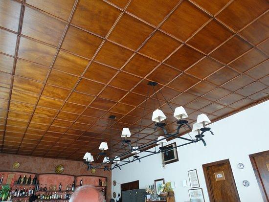 Santes Creus, Spania: Lustres
