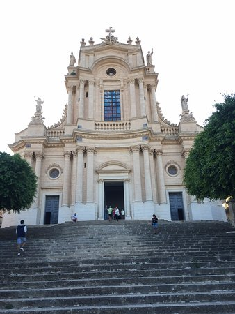 Chiesa di San Giovanni Evangelista: Beautiful Church!
