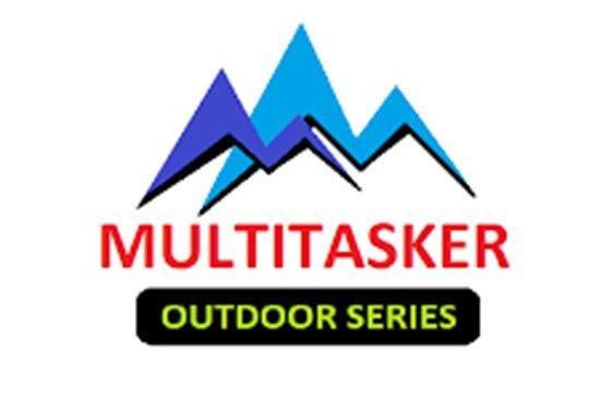 Multitasker Adventure